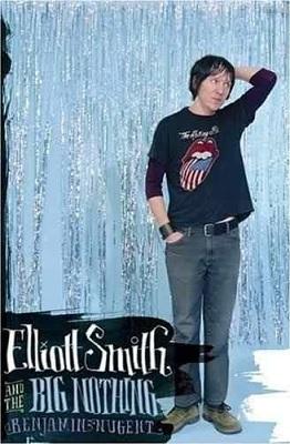 Elliott smith death date in Perth