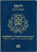Category:Books from Estonia