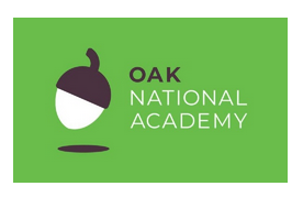 Oak National Academy - Wikipedia