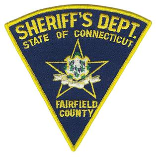 Fairfield County Sheriff's Department (Connecticut ...
