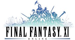 Final Fantasy XI - Wikipedia