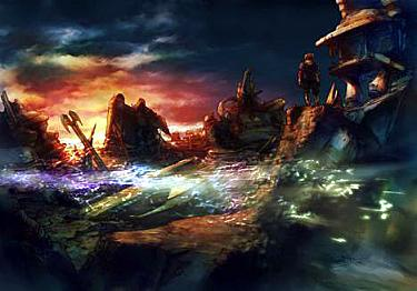 Spira (Final Fantasy) - Wikipedia