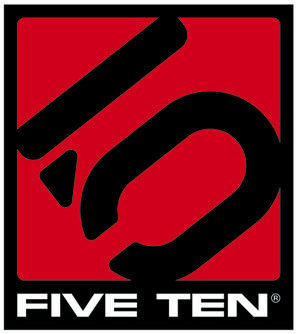 Five Ten Footwear - Wikipedia 876c9de97
