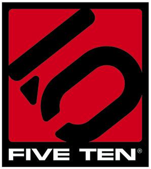 Top Ten Shoes Brand