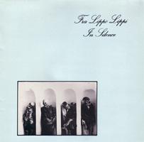 <i>In Silence</i> (album) 1981 studio album by Fra Lippo Lippi