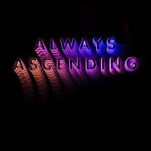 Franz_Ferdinand_-_Always_Ascending_album_cover_art