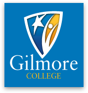 Gilmore College Independent public co-educational high day school in Australia