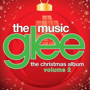 Glee: The Music, The Christmas Album Volume 2 - Wikipedia