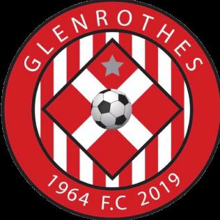 Glenrothes F.C. Association football club in Scotland