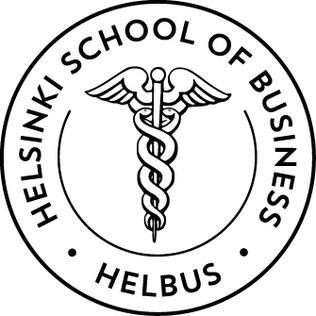 Helsinki School Of Business