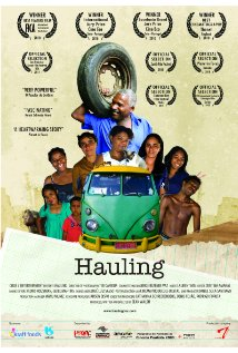 Hauling (movie poster).jpg