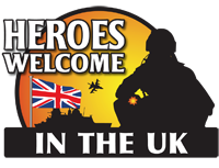 Heroes Welcome UK logo.png
