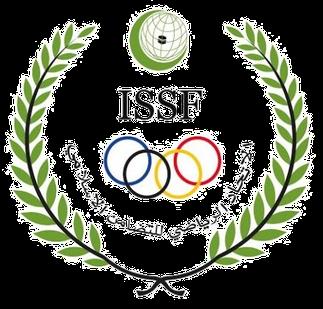 Islamic Solidarity Sports Federation