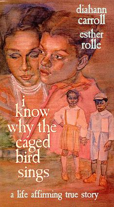i know why the caged bird sings film wikipedia