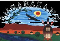 Imbabazane Local Municipality Local municipality in KwaZulu-Natal, South Africa