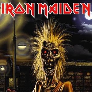 File:Iron Maiden - Iron Maiden.jpg