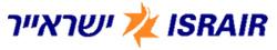 Israir-logo2.jpg
