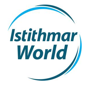 Istithmar World company