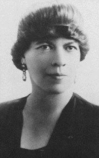 Ivy Compton-Burnett English writer