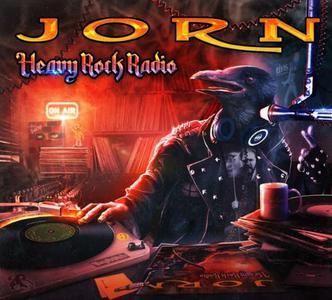Rock Rádio