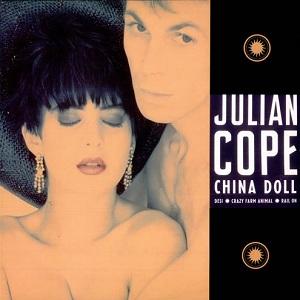 China Doll (song) - Wikipedia