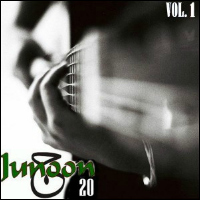 <i>Junoon 20</i> 2011 compilation album by Junoon