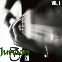 Junoon 20 - Wikipedia