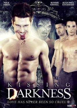 Watch Kissing Darkness (2014) online free