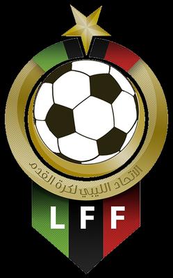 http://upload.wikimedia.org/wikipedia/en/0/01/Libyan_Football_Federation_Logo.png