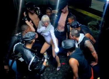 filelovegame music video by lady gagajpg wikipedia the free love game 456x329
