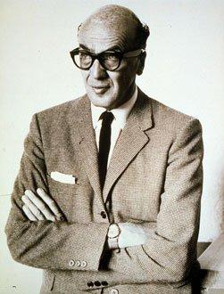 Luis Barragán.jpg