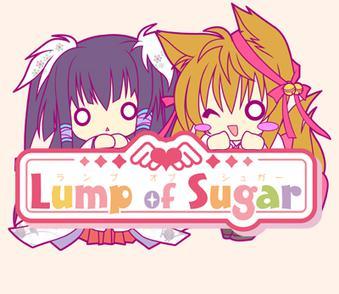 LumpOfSugarLogo.jpg
