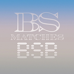 Matches (Britney Spears and Backstreet Boys song) 2020 single by Britney Spears and Backstreet Boys