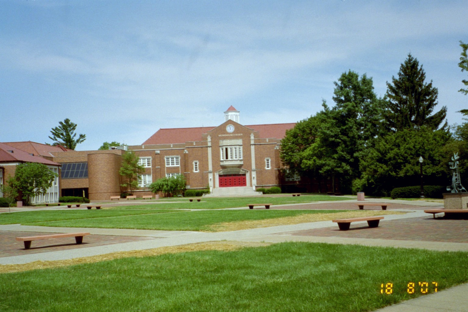 File:MuskingumQuad.jpg - Wikipedia, the free encyclopedia