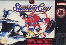 NHL_Stanley_Cup_Coverart.png