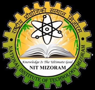 Nit Technologies