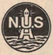 National Union of Seamen