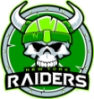 New york raiders amnrl2010.jpg