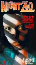 <i>Night Zoo</i> 1987 Canadian film by Jean-Claude Lauzon