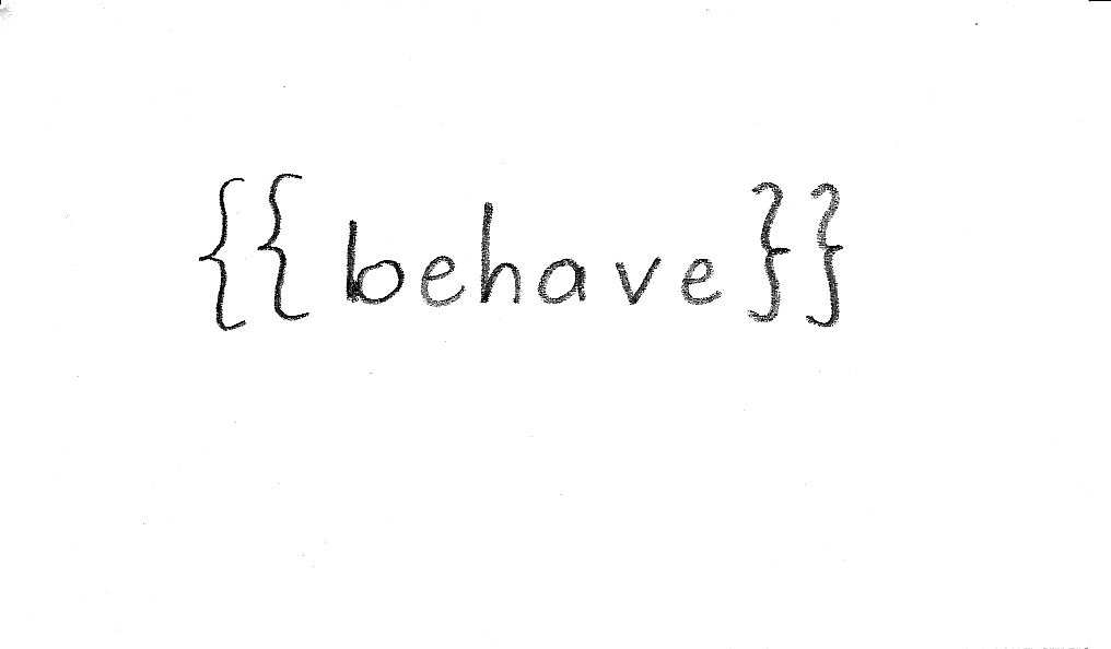 file oh behave png wikipedia