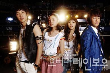 Sunday Night South Korean TV series  Wikipedia