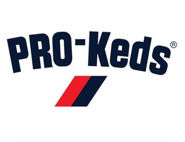 Image result for pro keds LOGO