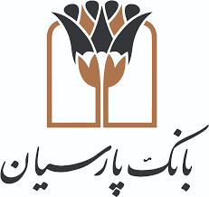 Iranian banking and financial services corporation