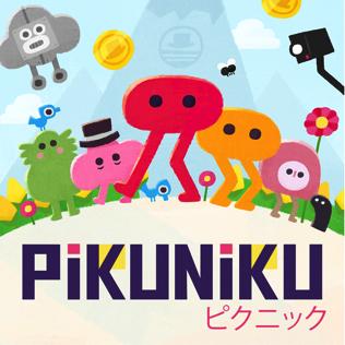 https://upload.wikimedia.org/wikipedia/en/0/01/Pikuniku.jpg
