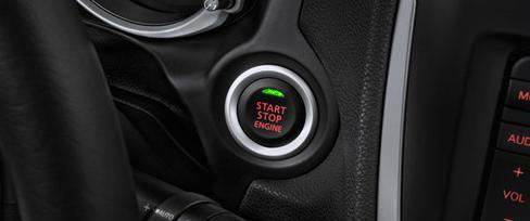 Ignition Key For  Suzuki Sx Le Dr