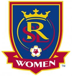 Real Salt Lake Women