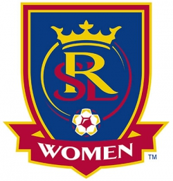 RSL Women
