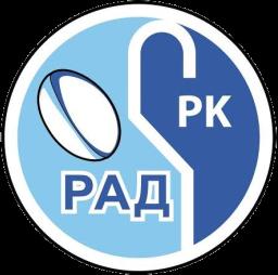 Rugby Club Rad