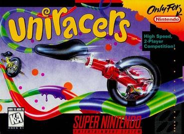 SNES Uniracers cover art.jpg