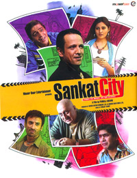 Sankat City Movie Poster.jpg
